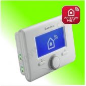 ARISTON SENSYS NET LIGHT GATEWAY