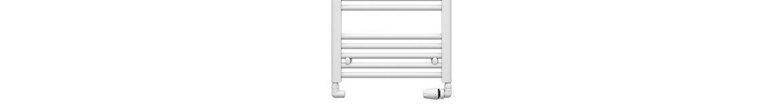 Koralux Linear Comfort